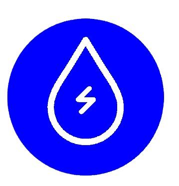 Cliquez pour acceder a Hydro-<br></noscript><img class=