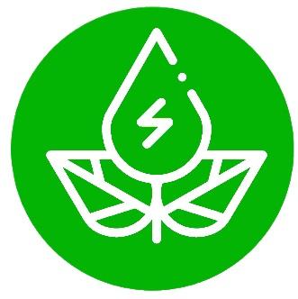 Cliquez pour acceder a Energie<br></noscript><img class=