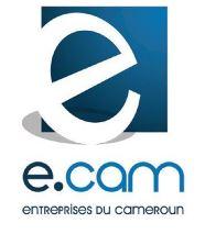Entreprises du Cameroun