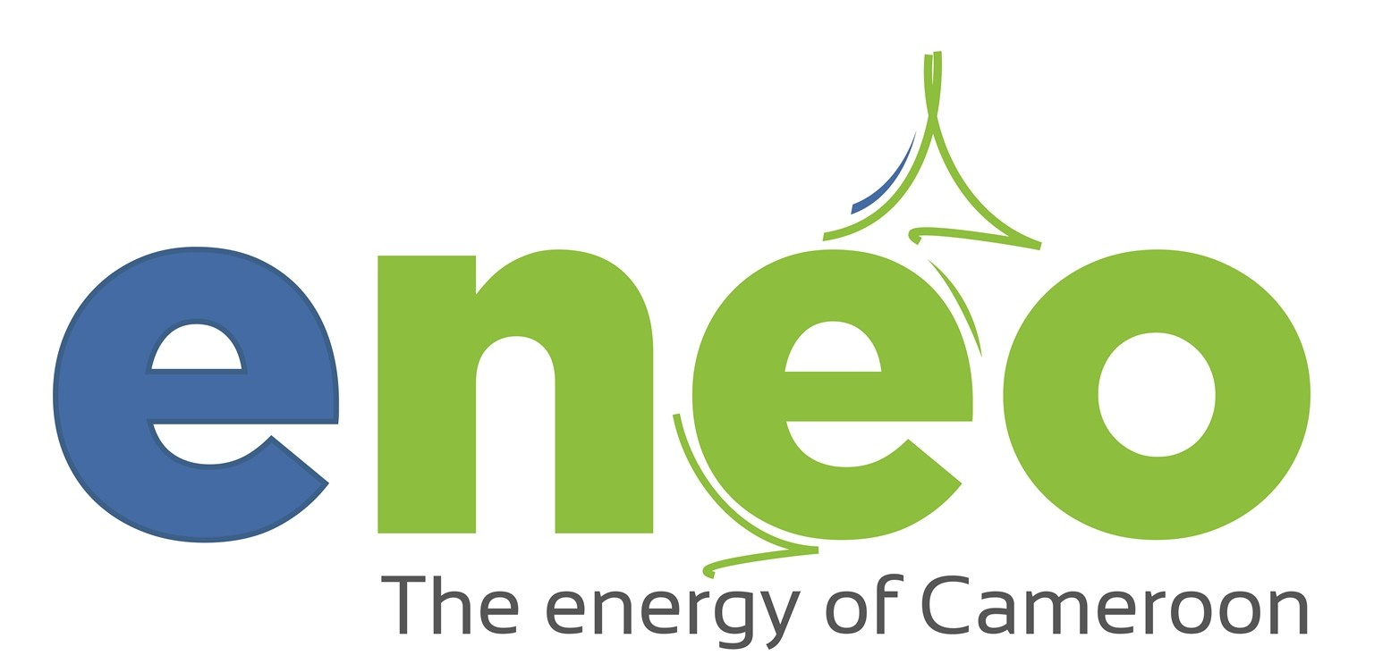 eneo - The energy of Cameroon