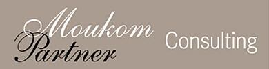 MOUKOM Partner Consulting