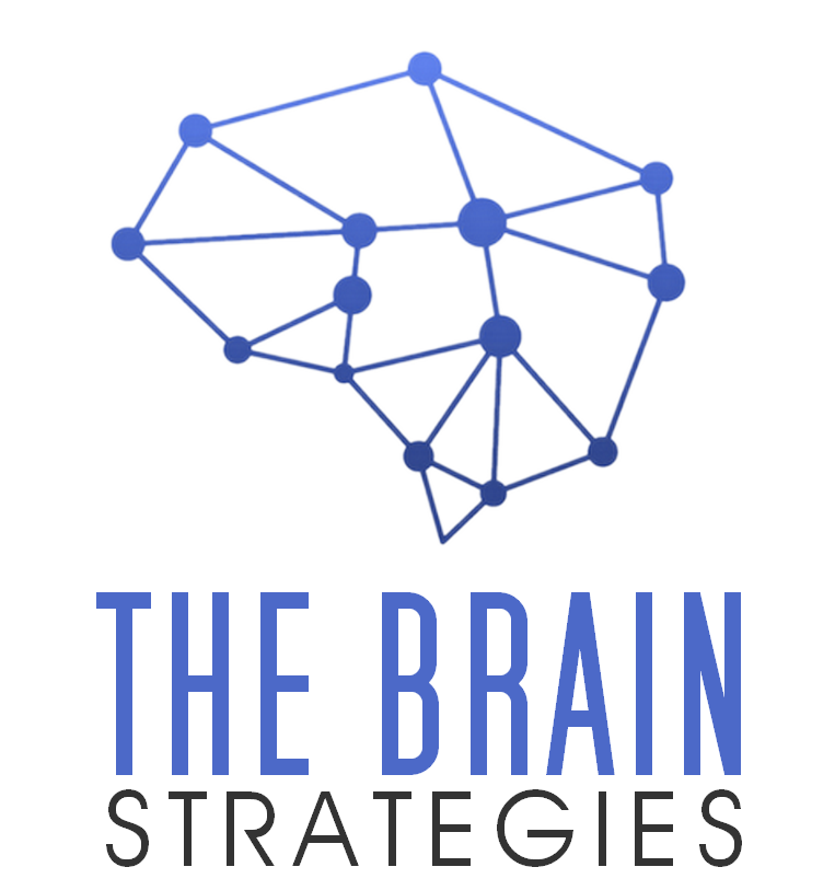 The Brain Strategy