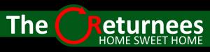 The Returnees - Home Sweet Home