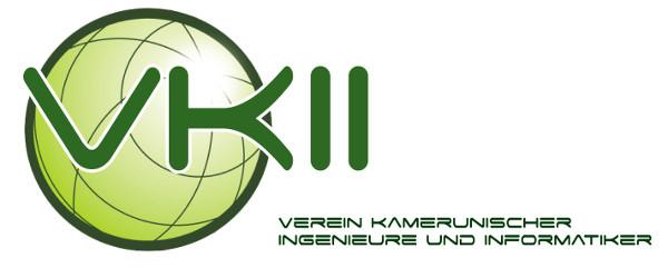 VKII - Verein Kameruner Ingenieure und Informatiker