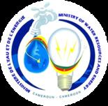 Ministere de l'eau et de l'energie du Cameroun