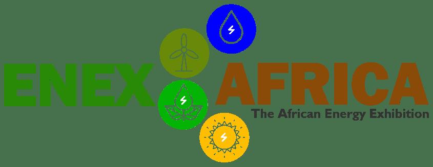 Enex Africa