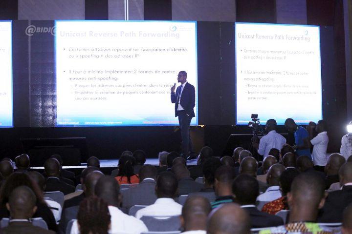 Enex Africa - Des solutions innovantes dans le secteur énergétique